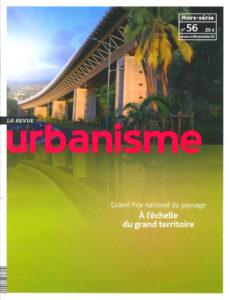 ARTICLE - URBANISME 06 2016 (1) lt