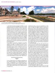 ARTICLE - URBANISME 06 2016 (2) lt