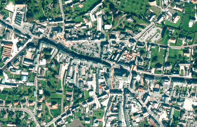 Uncategorized agence babylone for Agence paysage versailles