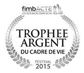 FIMTBACTE_ARGENT-2015