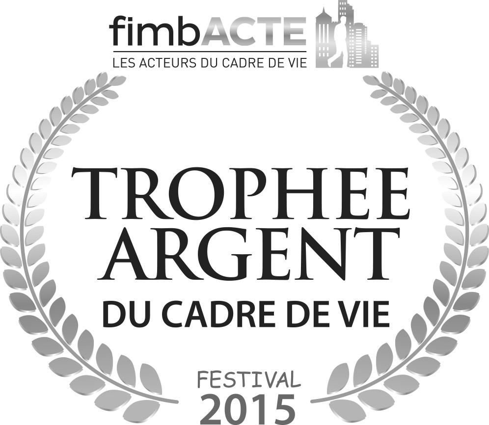 FIMTROP_ARGENT