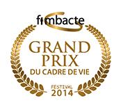 GRAND-PRIX-FIMBACTE-2014