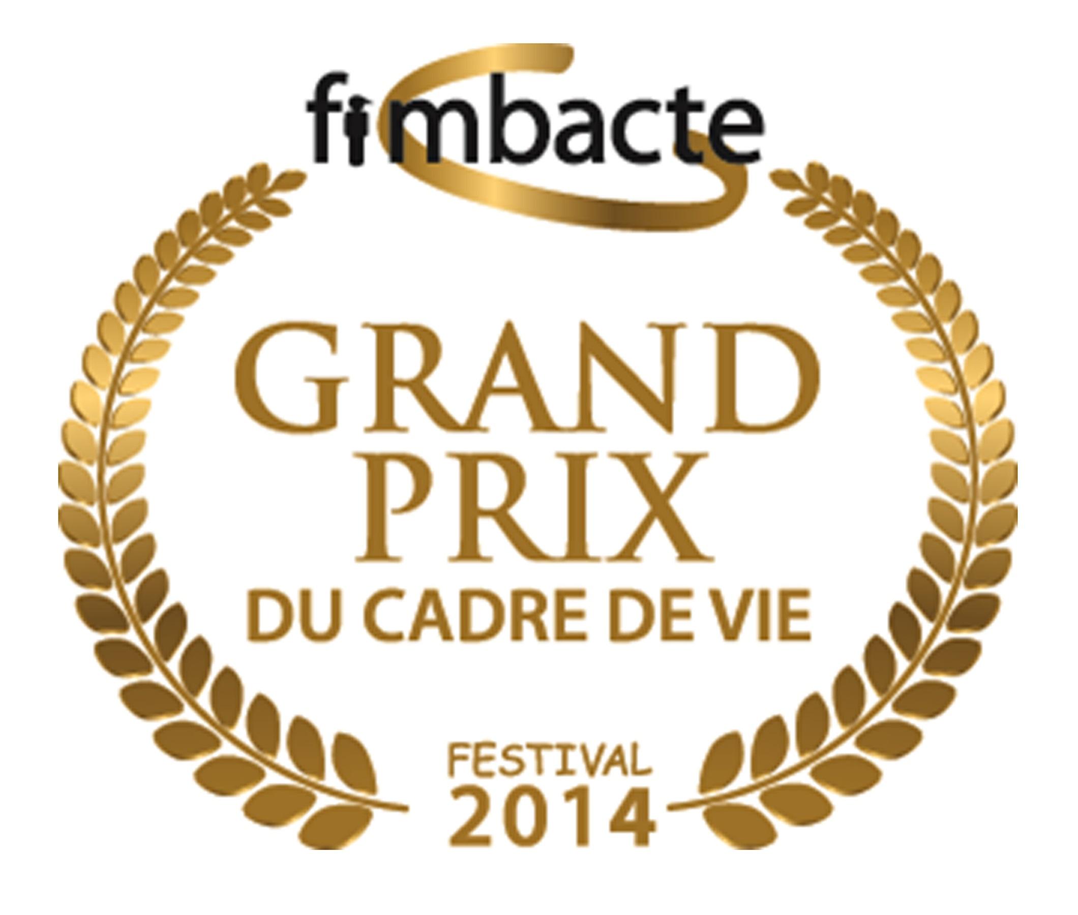 GRAND PRIX FIMBACTE