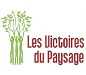 VICTOIRE-DU-PAYSAGE-2014-LOGO