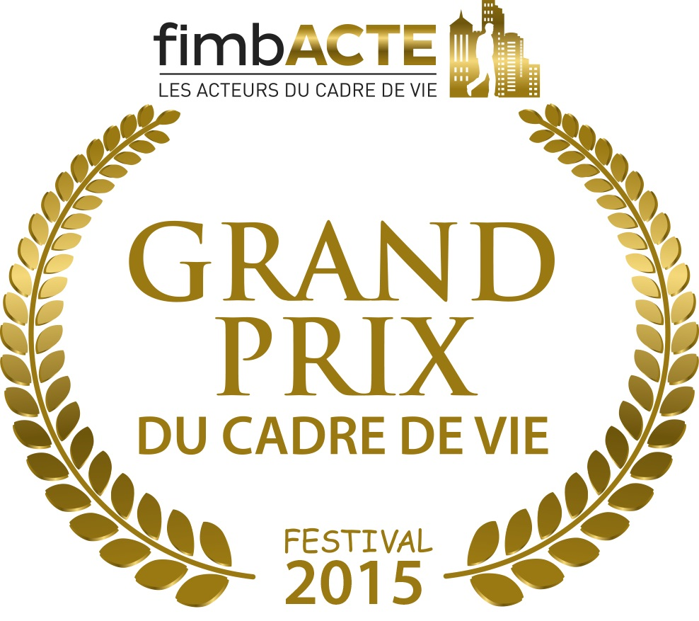 FIM_GRAND-PRIX_CdeV_2015(1)