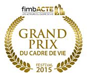 GRAND-PRIX-FIMBACTE-2015