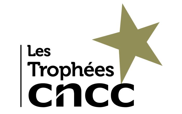 logo-trophees-quadri-700x441